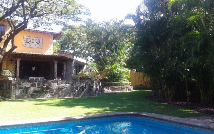 Foto de casa en venta en, internado palmira, cuernavaca, morelos, 1861484 no 30