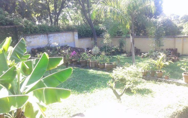 Foto de casa en venta en, internado palmira, cuernavaca, morelos, 1861484 no 32