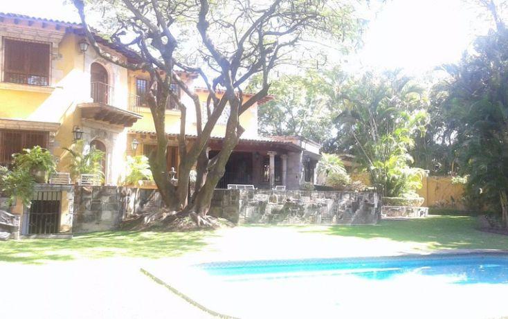Foto de casa en venta en, internado palmira, cuernavaca, morelos, 1861484 no 33