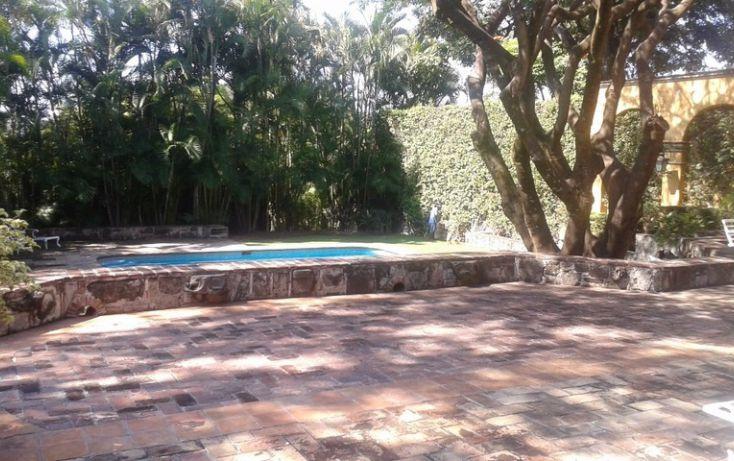 Foto de casa en venta en, internado palmira, cuernavaca, morelos, 1861484 no 34