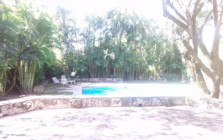Foto de casa en venta en, internado palmira, cuernavaca, morelos, 1861484 no 35