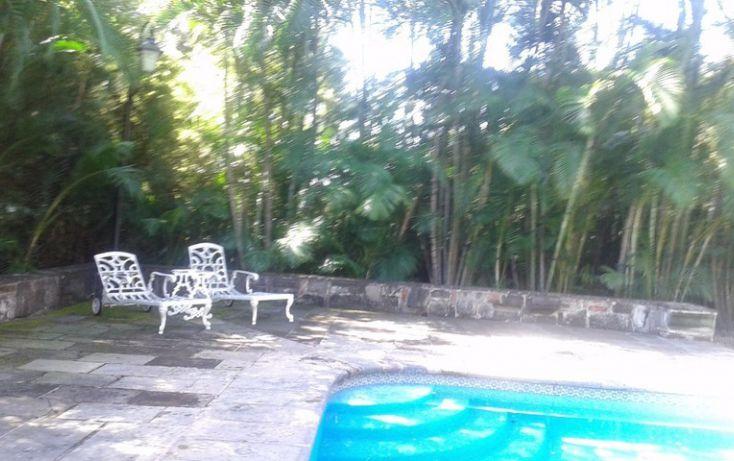 Foto de casa en venta en, internado palmira, cuernavaca, morelos, 1861484 no 37