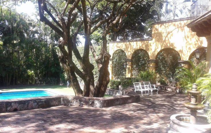 Foto de casa en venta en, internado palmira, cuernavaca, morelos, 1861484 no 38