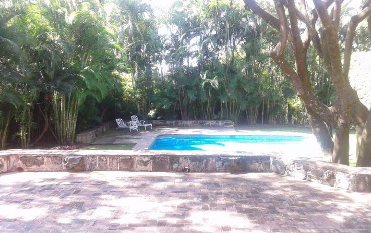Foto de casa en venta en, internado palmira, cuernavaca, morelos, 1861484 no 39