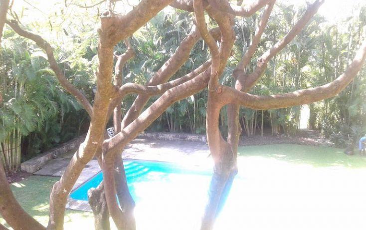Foto de casa en venta en, internado palmira, cuernavaca, morelos, 1861484 no 40