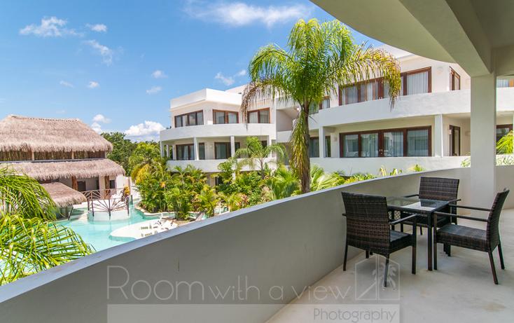 Foto de departamento en venta en intima resort , tulum centro, tulum, quintana roo, 1368703 No. 03