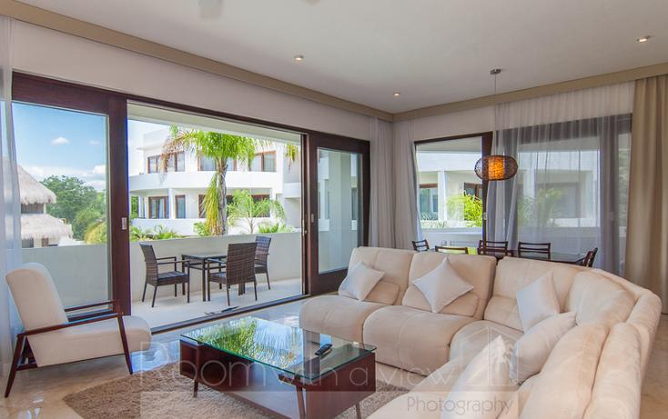 Foto de departamento en venta en intima resort , tulum centro, tulum, quintana roo, 1368703 No. 05