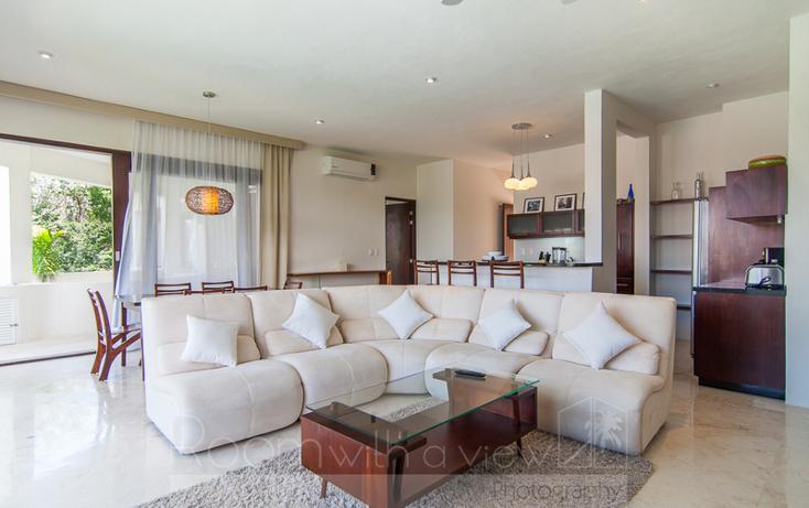 Foto de departamento en venta en intima resort , tulum centro, tulum, quintana roo, 1368703 No. 06