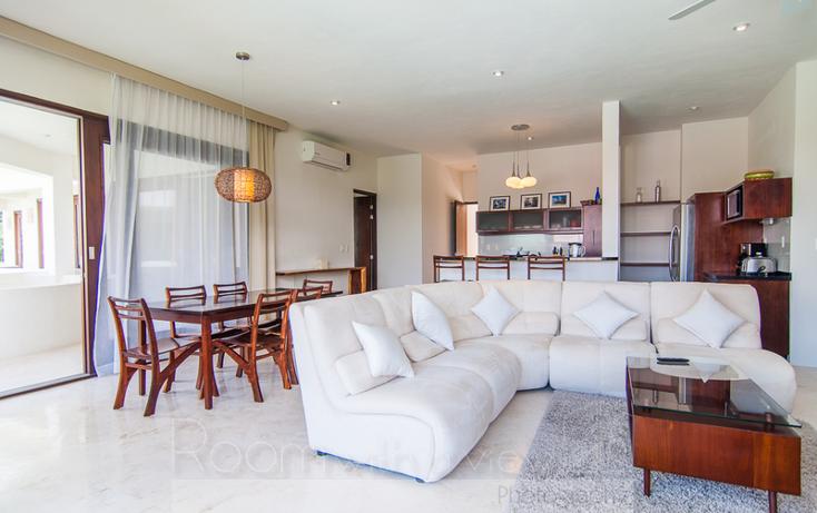 Foto de departamento en venta en intima resort , tulum centro, tulum, quintana roo, 1368703 No. 07