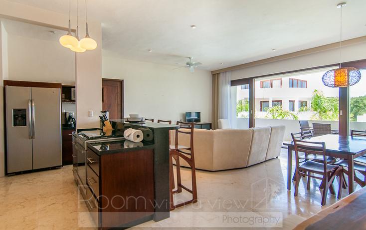 Foto de departamento en venta en intima resort , tulum centro, tulum, quintana roo, 1368703 No. 09