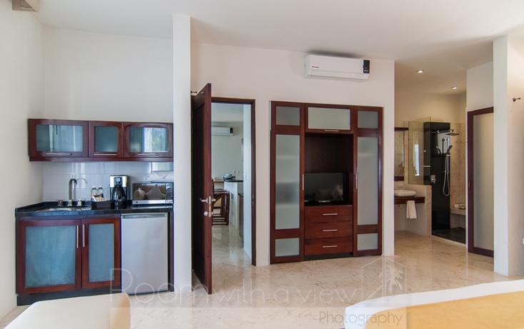 Foto de departamento en venta en intima resort , tulum centro, tulum, quintana roo, 1368703 No. 13