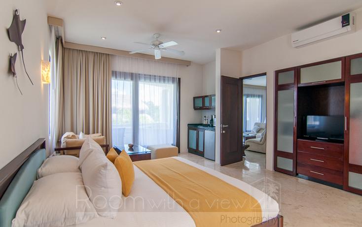 Foto de departamento en venta en intima resort , tulum centro, tulum, quintana roo, 1368703 No. 14