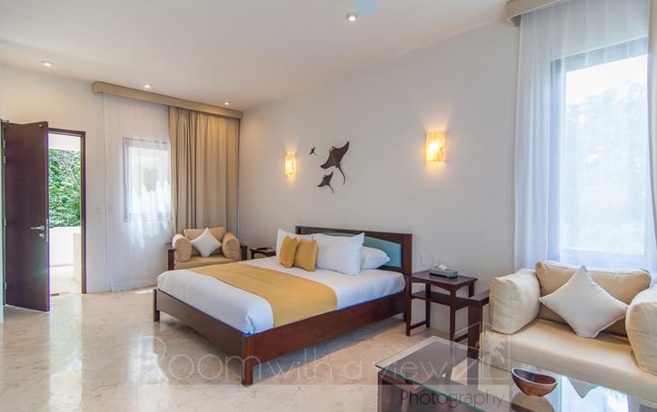 Foto de departamento en venta en intima resort , tulum centro, tulum, quintana roo, 1368703 No. 15