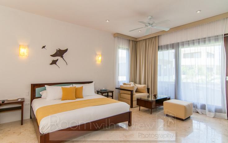 Foto de departamento en venta en intima resort , tulum centro, tulum, quintana roo, 1368703 No. 16