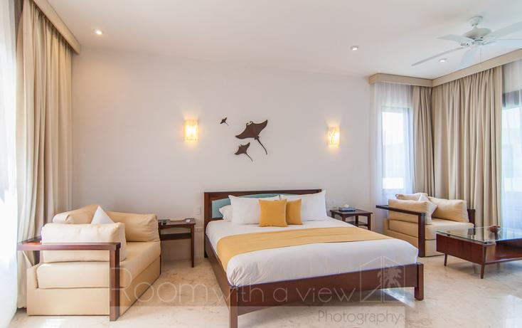 Foto de departamento en venta en intima resort , tulum centro, tulum, quintana roo, 1368703 No. 17