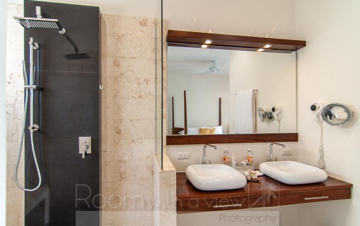 Foto de departamento en venta en intima resort , tulum centro, tulum, quintana roo, 1368703 No. 19