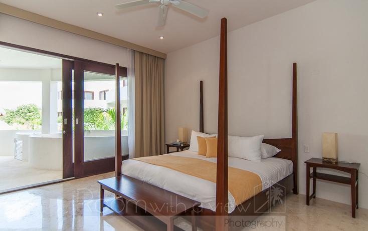 Foto de departamento en venta en intima resort , tulum centro, tulum, quintana roo, 1368703 No. 22