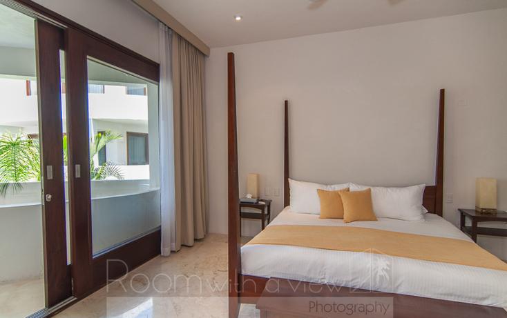 Foto de departamento en venta en intima resort , tulum centro, tulum, quintana roo, 1368703 No. 23