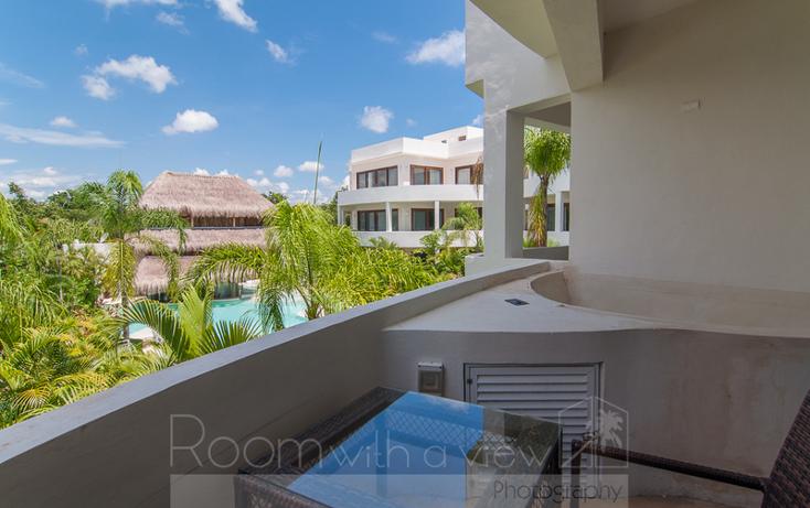 Foto de departamento en venta en intima resort , tulum centro, tulum, quintana roo, 1368703 No. 28
