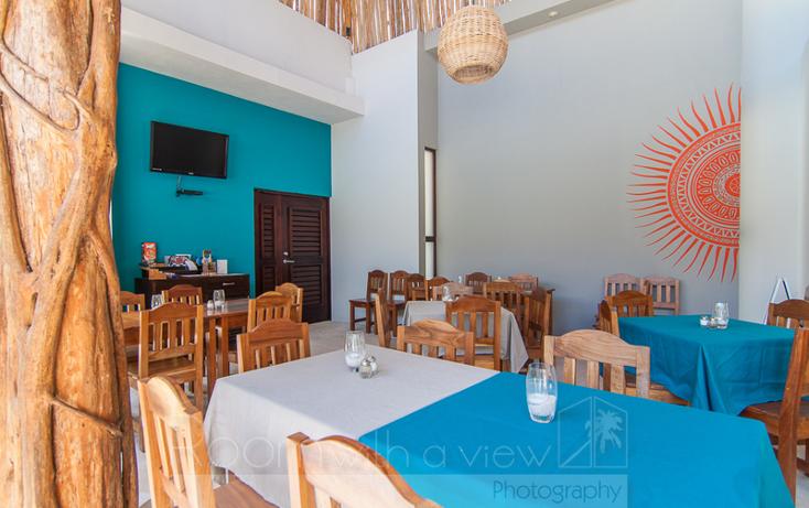 Foto de departamento en venta en intima resort , tulum centro, tulum, quintana roo, 1368703 No. 31