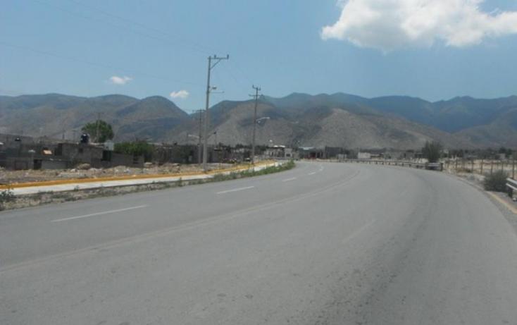 Foto de terreno habitacional en venta en, introductores de ganado, saltillo, coahuila de zaragoza, 372423 no 06