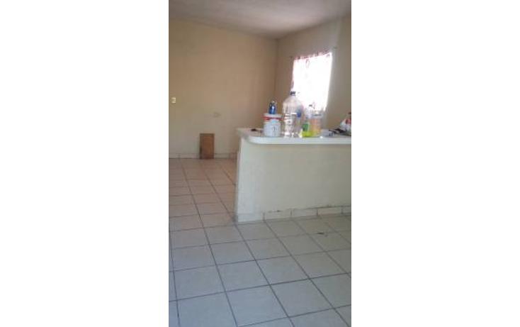 Foto de casa en venta en  , invasión el mirador, hermosillo, sonora, 2014926 No. 02