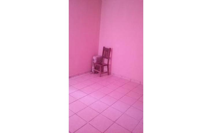 Foto de casa en venta en  , invasión el mirador, hermosillo, sonora, 2014926 No. 03