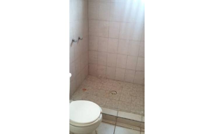 Foto de casa en venta en  , invasión el mirador, hermosillo, sonora, 2014926 No. 04