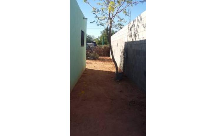 Foto de casa en venta en  , invasión el mirador, hermosillo, sonora, 2014926 No. 05