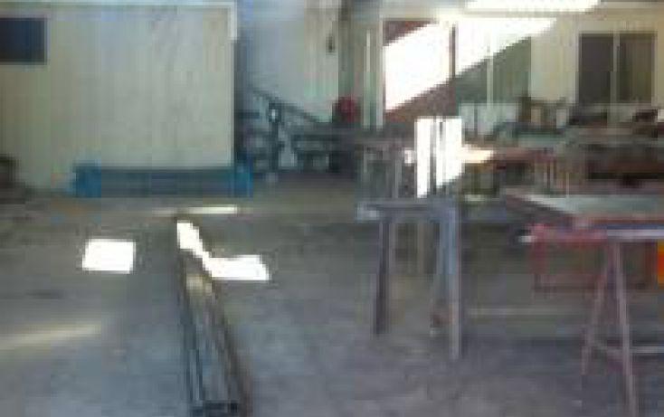 Foto de bodega en venta en, invasión el mirador, hermosillo, sonora, 2027244 no 02