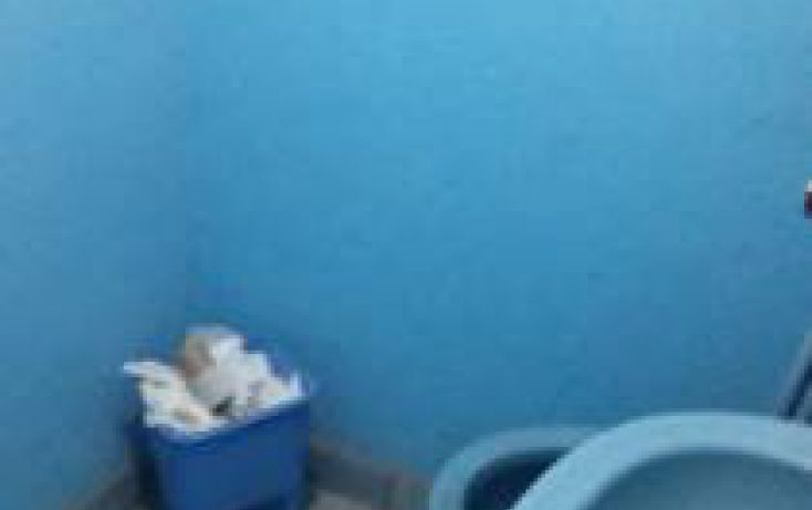 Foto de bodega en venta en, invasión el mirador, hermosillo, sonora, 2027244 no 04