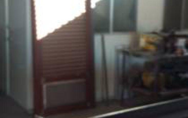 Foto de bodega en venta en, invasión el mirador, hermosillo, sonora, 2027244 no 05