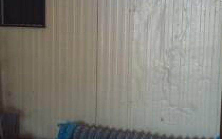 Foto de bodega en venta en, invasión el mirador, hermosillo, sonora, 2027244 no 06