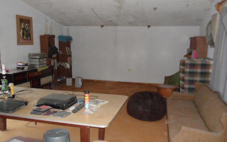 Foto de casa en venta en invernadero 201, campestre la herradura, aguascalientes, aguascalientes, 2033210 no 02