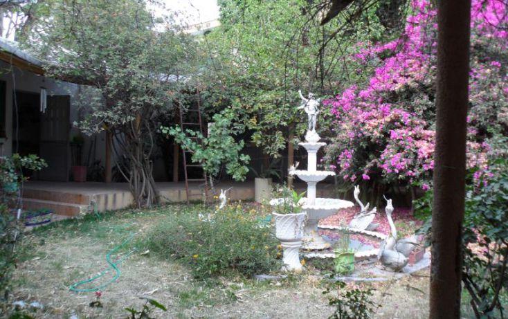 Foto de casa en venta en invernadero 201, campestre la herradura, aguascalientes, aguascalientes, 2033210 no 04