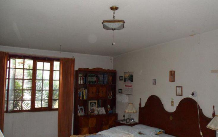 Foto de casa en venta en invernadero 201, campestre la herradura, aguascalientes, aguascalientes, 2033210 no 08