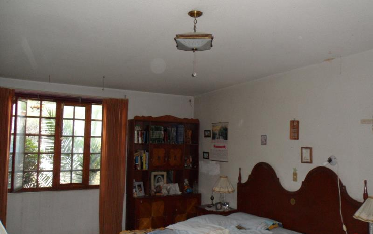 Foto de casa en venta en invernadero 201, campestre la herradura, aguascalientes, aguascalientes, 2033210 No. 08