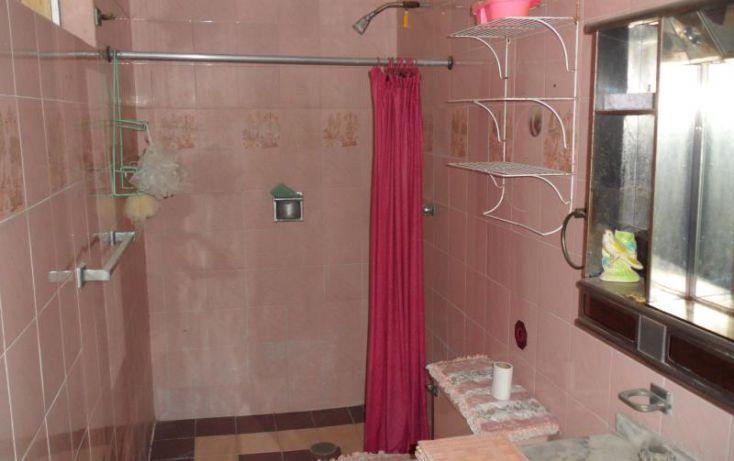 Foto de casa en venta en invernadero 201, campestre la herradura, aguascalientes, aguascalientes, 2033210 no 13