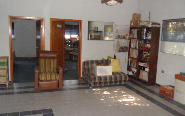 Foto de casa en venta en invernadero 201, campestre la herradura, aguascalientes, aguascalientes, 2033210 no 19
