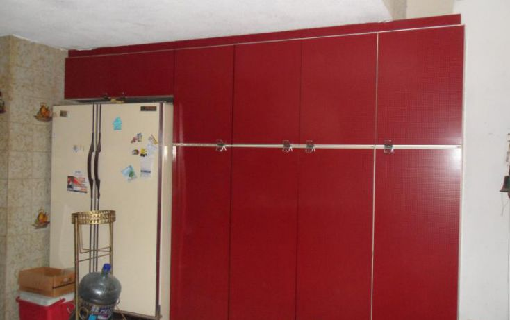 Foto de casa en venta en invernadero 201, campestre la herradura, aguascalientes, aguascalientes, 2033210 no 22