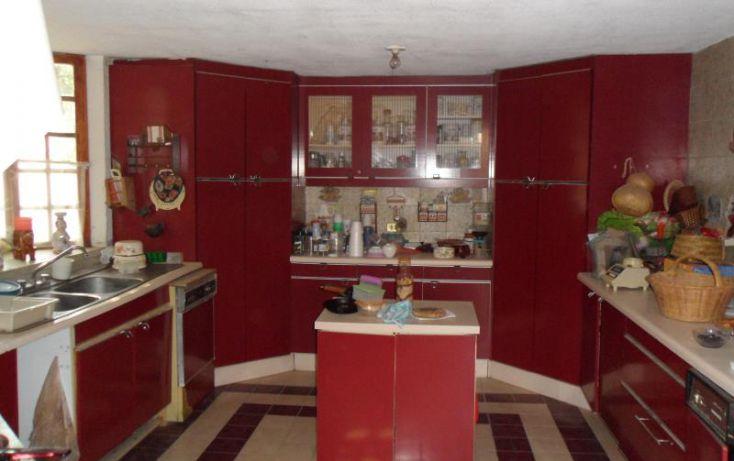 Foto de casa en venta en invernadero 201, campestre la herradura, aguascalientes, aguascalientes, 2033210 no 23