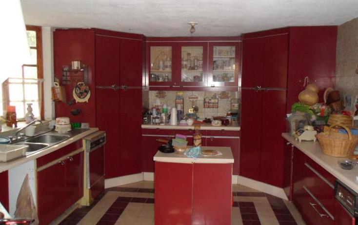 Foto de casa en venta en invernadero 201, campestre la herradura, aguascalientes, aguascalientes, 2033210 No. 23