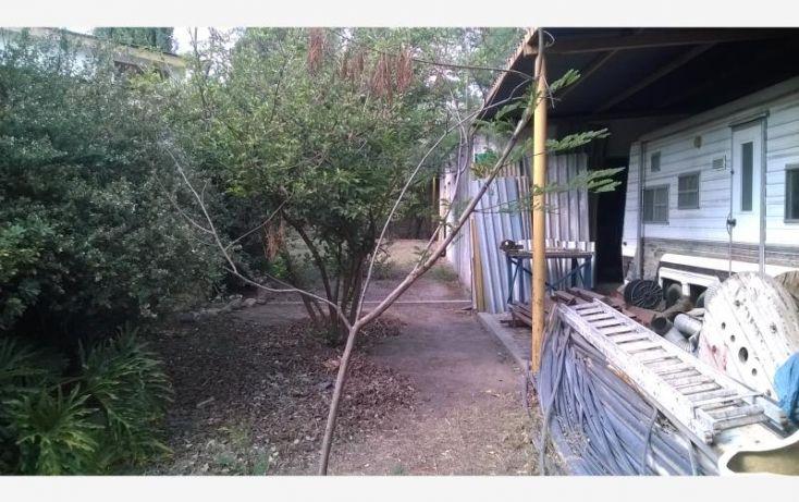 Foto de casa en venta en invernadero 201, campestre la herradura, aguascalientes, aguascalientes, 2033210 no 27