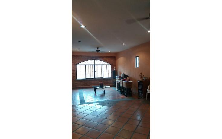 Foto de casa en venta en  , cuautlixco, cuautla, morelos, 2013386 No. 02