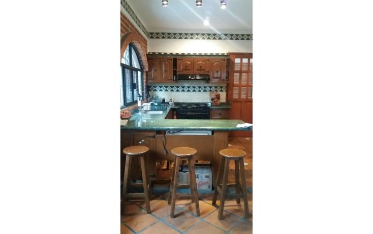 Foto de casa en venta en  , cuautlixco, cuautla, morelos, 2013386 No. 04
