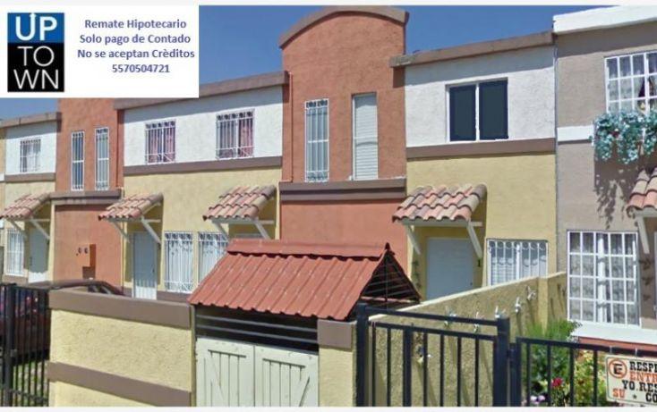 Foto de casa en venta en invierno 1, real del sol, tecámac, estado de méxico, 1992494 no 01