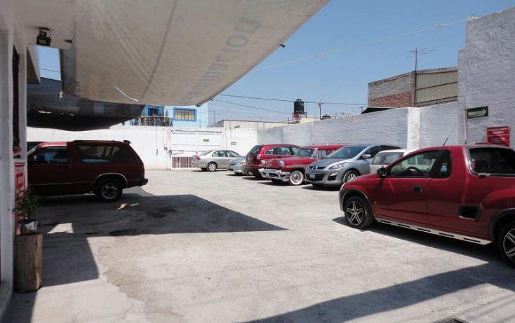 Foto de terreno comercial en venta en invierno 32 g, san sebastian, landa de matamoros, querétaro, 1984652 no 02