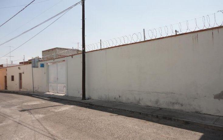 Foto de terreno comercial en venta en invierno 32 g, san sebastian, landa de matamoros, querétaro, 1984652 no 04