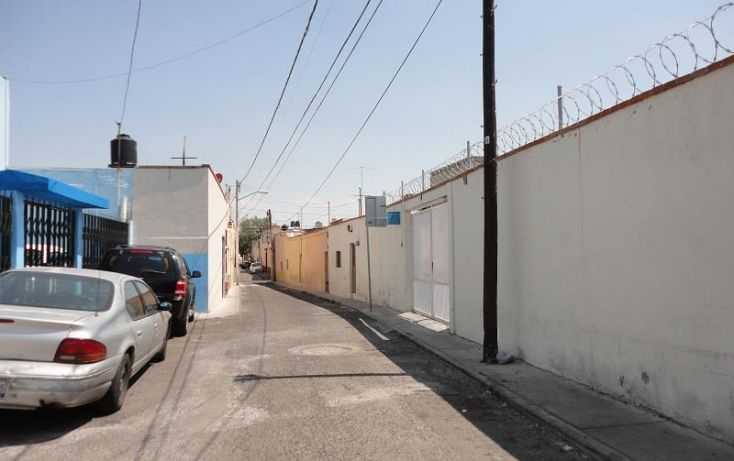 Foto de terreno comercial en venta en invierno 32 g, san sebastian, landa de matamoros, querétaro, 1984652 no 05