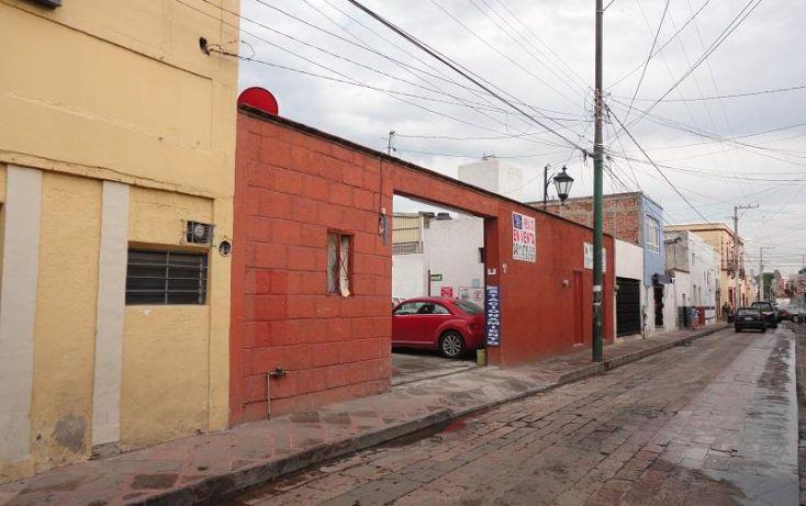 Foto de terreno comercial en venta en invierno 32 g, san sebastian, landa de matamoros, querétaro, 1984652 no 06